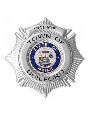 Police Department - Town of Guilford